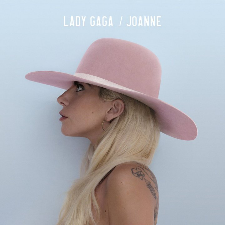 Album Review: Lady Gaga Strives to Find Herself on 'Joanne' with Mixed Results